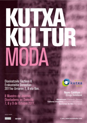 MODA.indd